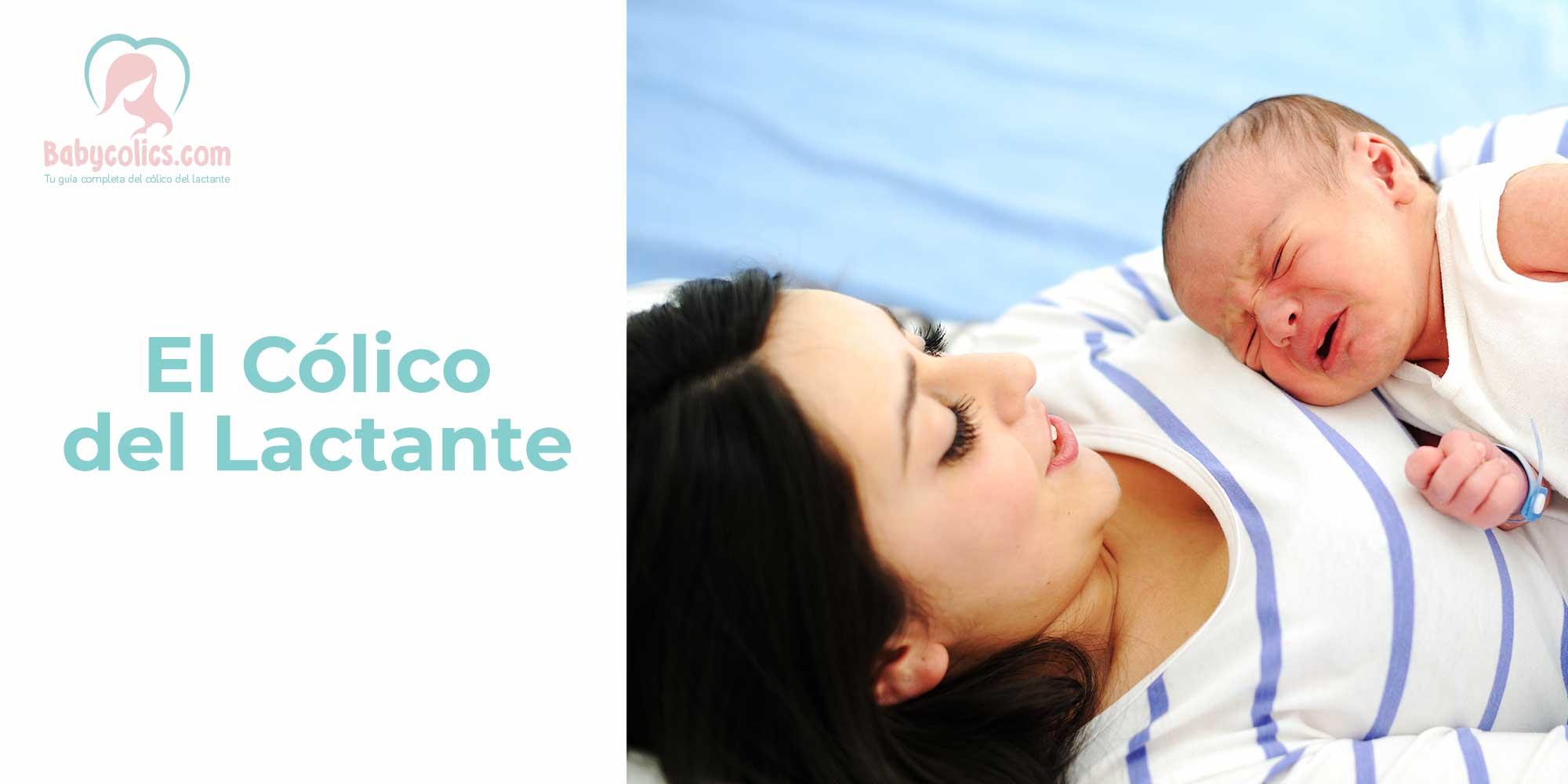 cólico_del_lactante