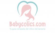 Babycolics.com