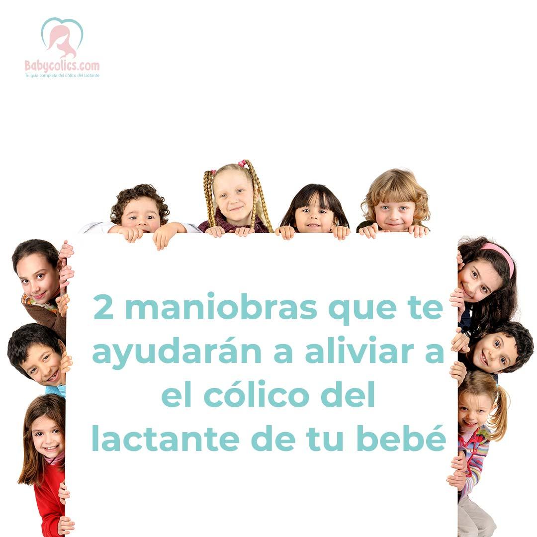 maniobras_cólico_lactante_bebé