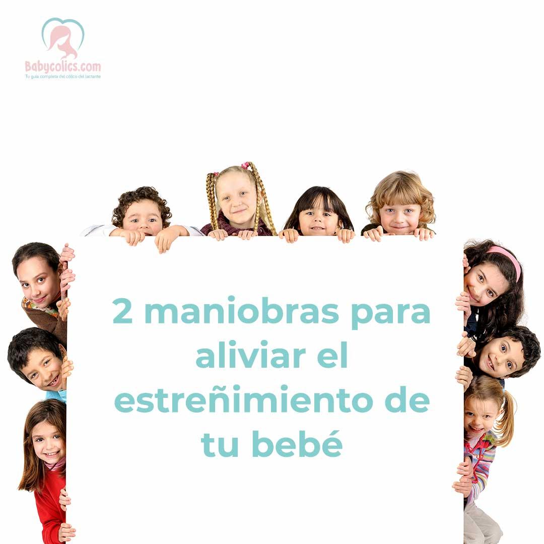 aliviar_estreñimiento_bebés