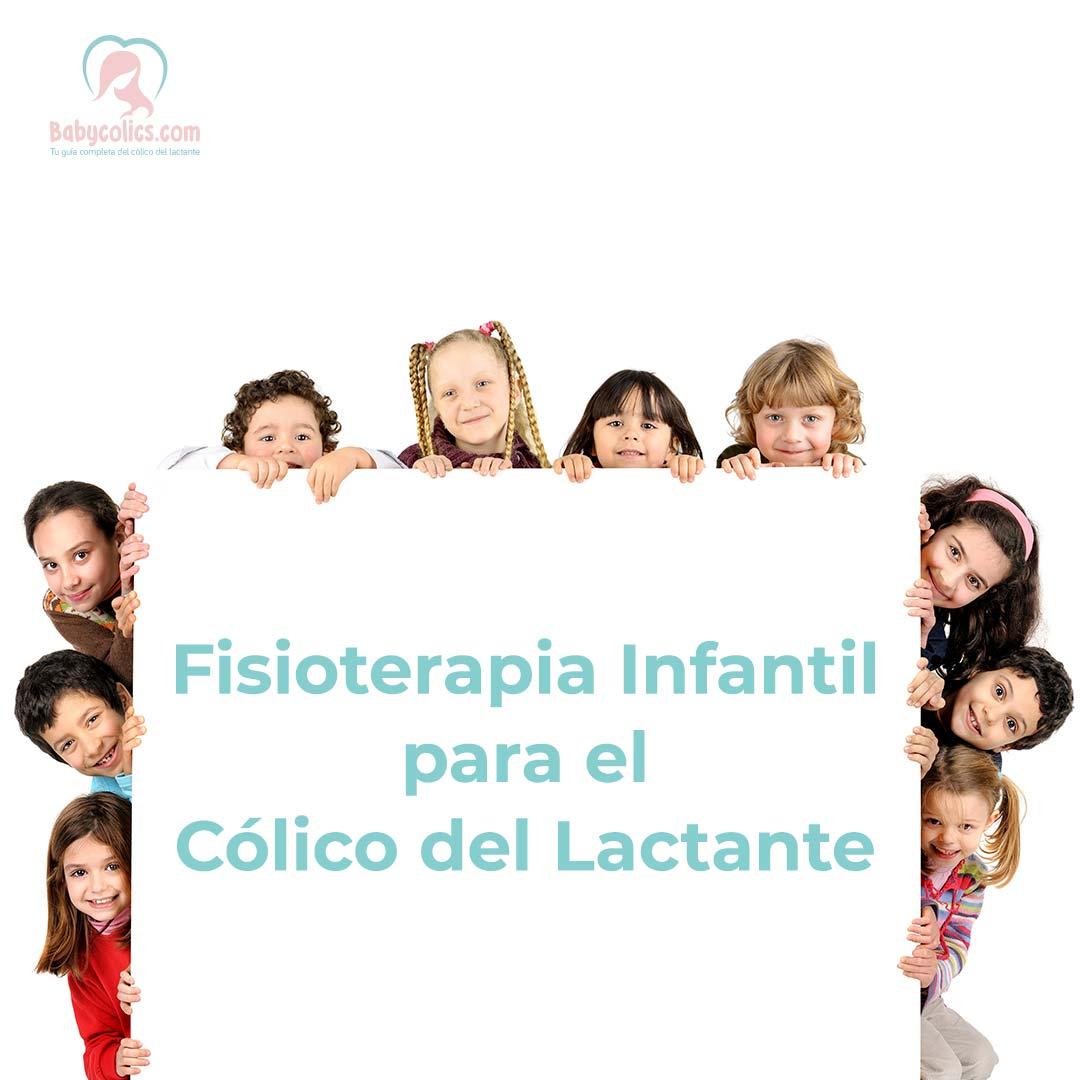 fisioterapia_infantil_cólico_lactante
