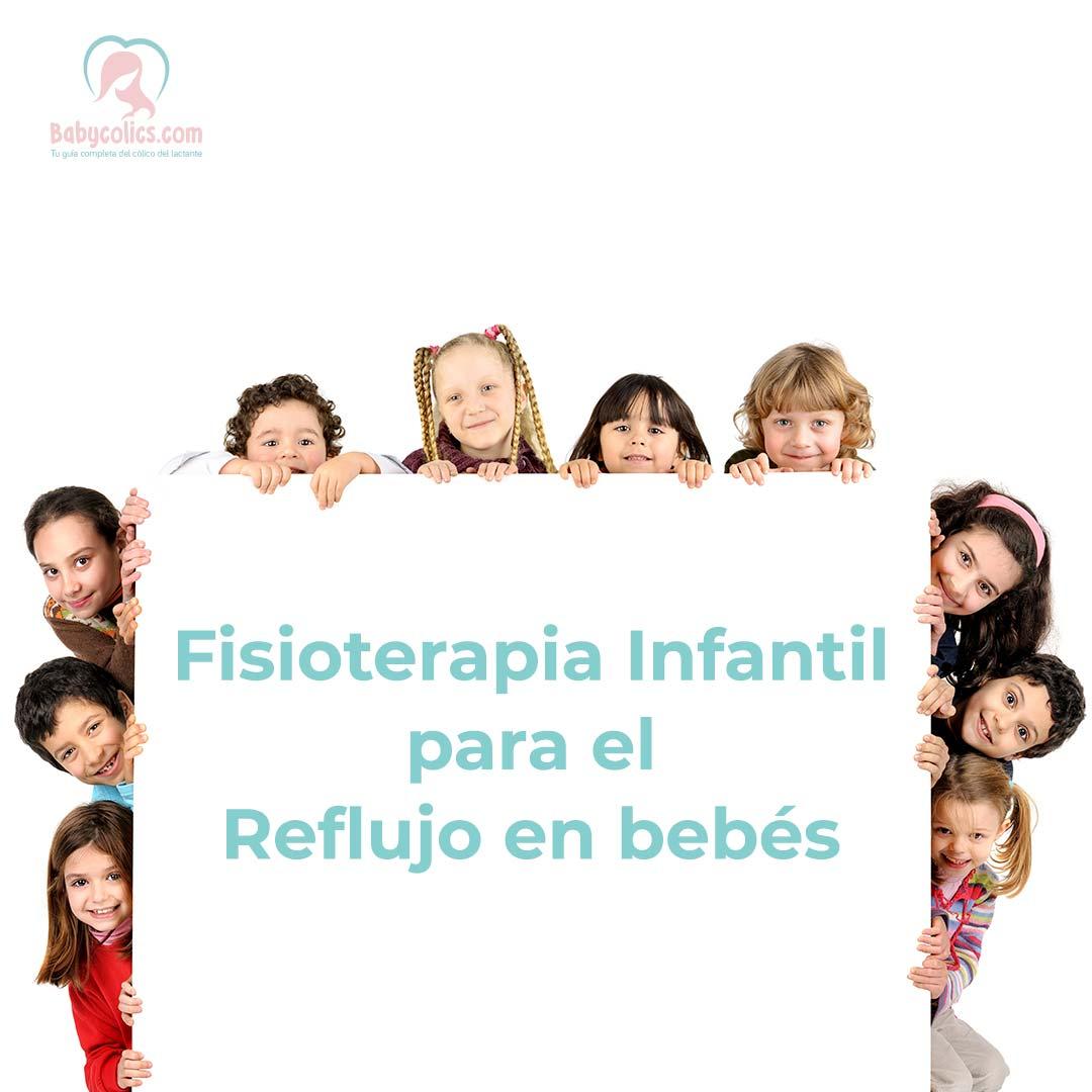 fisioterapia_infantil_reflujo_bebés